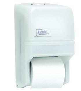 Dispensador higiénico 95230